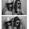 9-8 Bridges Golf Club - Photo Booth :