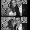 9-8 Cafe Escadrille - Photo Booth :