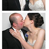 9-9 Granite Rose - Photo Booth :