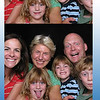 7-3 Haverhill Bank - 4th of July - Photo Booth :