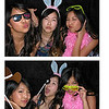 6-1 Palm Event Center - Photo Booth :