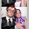 8-3-Atkinson Country Club-Photo Booth :