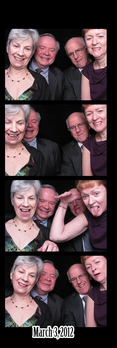 2012 Photo Events-3