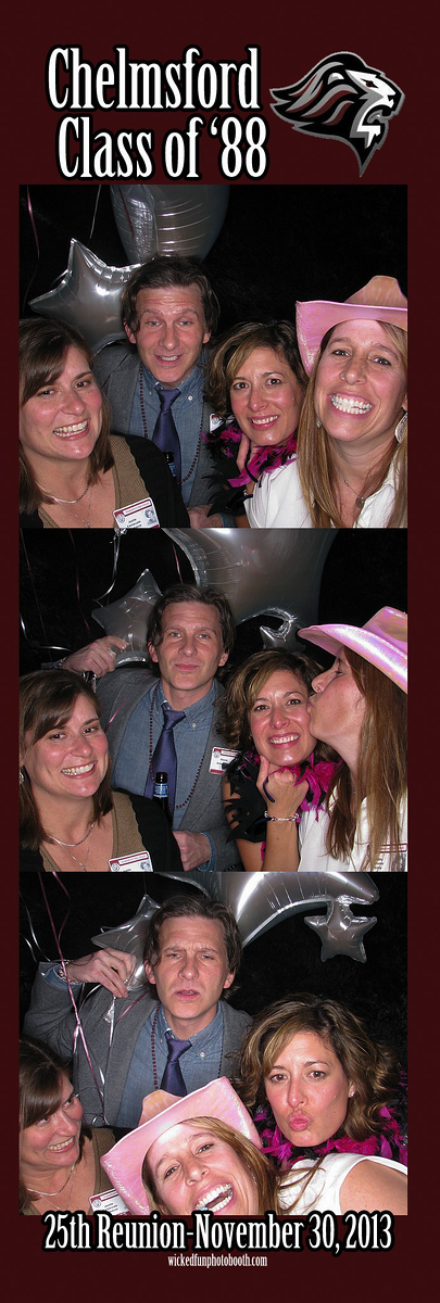 11-30-Raddison-Photo Booth