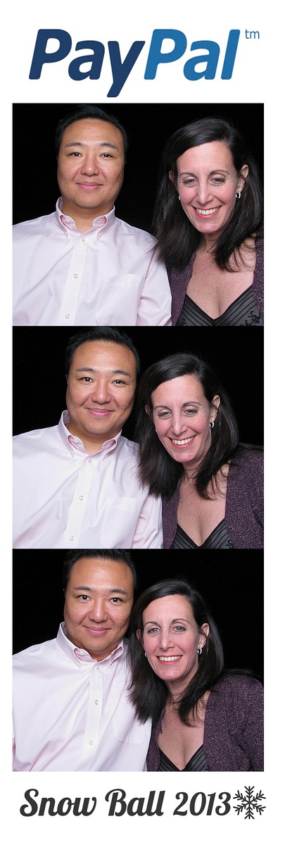 12-23-Sinclair-Photo Booth