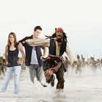 Jack Sparrow 0077