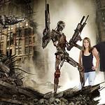 Terminator 0075