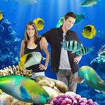 Fish 0057